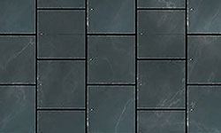 CRV02-black-slate-3
