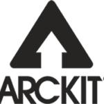 ARCKIT JAPAN